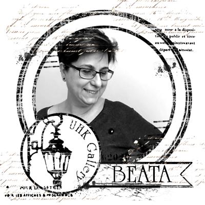 GD Beata