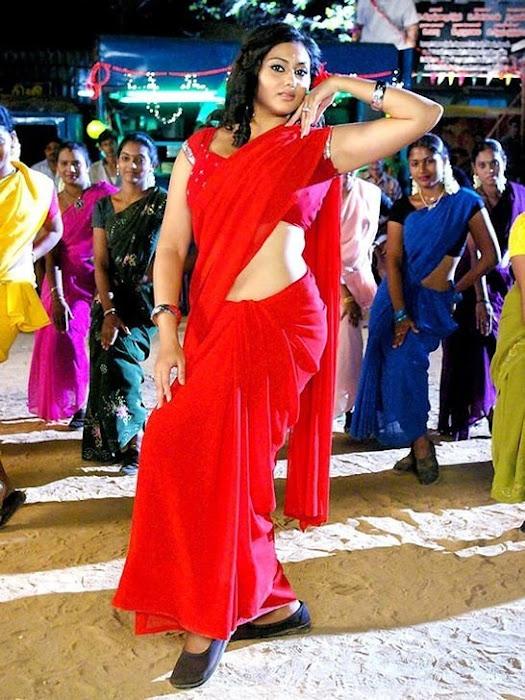 namitha spicy hot photoshoot