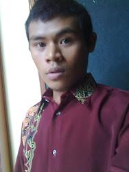 _zahid_