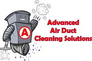 Sacramento Air Duct Cleaning
