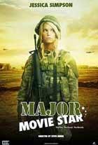Una Estrella en el Ejercito (2008) DVDRip Latino