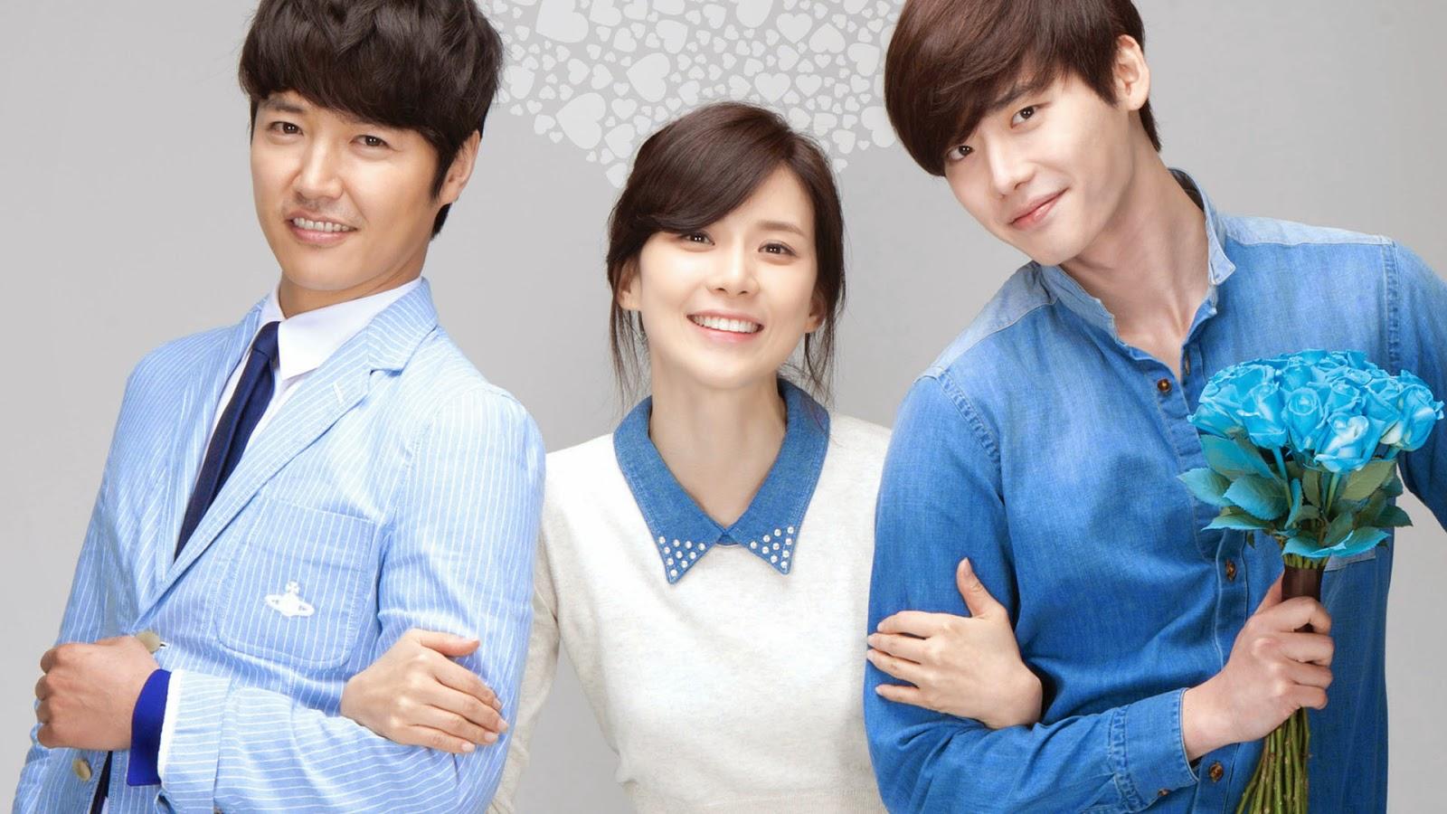 I-hear-your-voice-korean-dramas-35264405-1920-1080.jpg