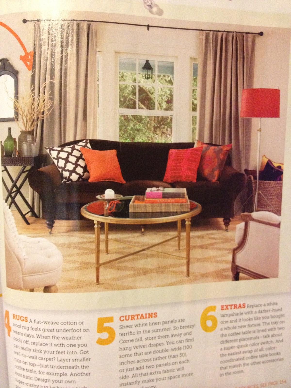 small apartment living room design 26 wonderful living room design