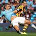 Manchester City vs Hull City 1-1 HighlightsNews 2015 Negredo Toure Goals