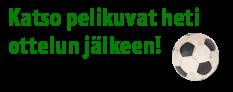 Pekka Vainion Pelikuvat: