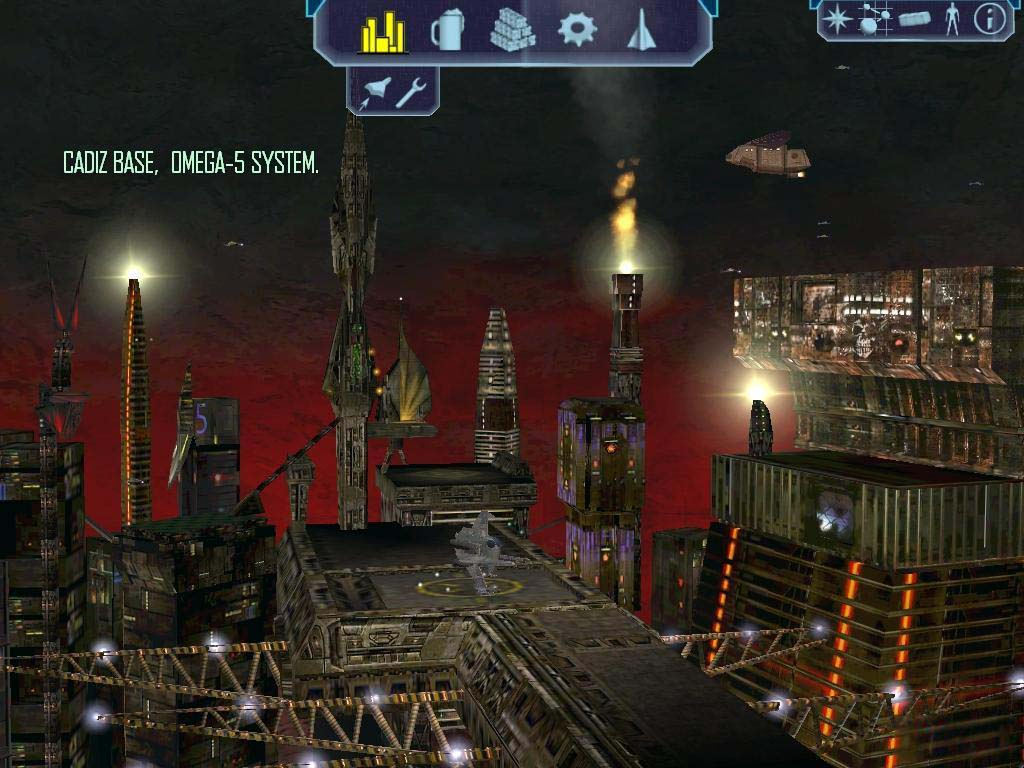 Freelancer-2003-Gameplay-Screenshot-5