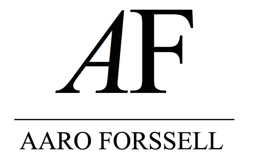 Aaro Forssell