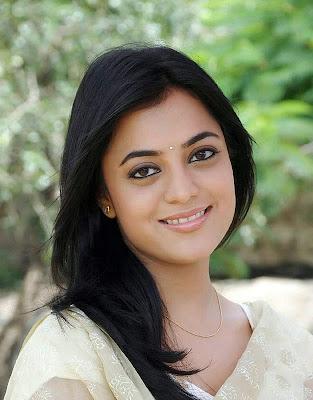 Nisha Agarwal Cute Photos