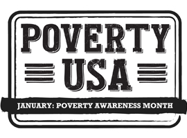 http://www.usccb.org/about/catholic-campaign-for-human-development/poverty-education/poverty-awareness-month.cfm
