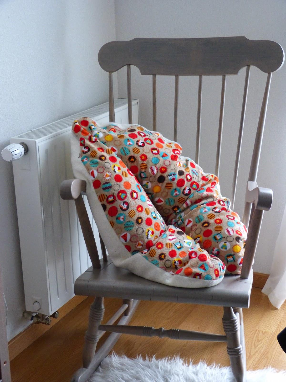 Rocking Chair Pour Lextérieur  mpfmpfcom Almirah, Beds