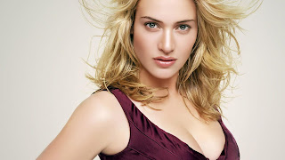 Kate Winslet Hollywood Actress New Images And Wallpapers In 2013