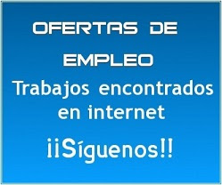 Trabajos encontrados en internet