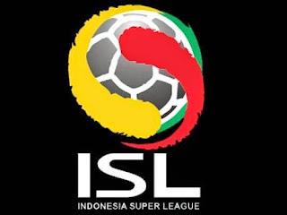 Bambang : Tim Terbaik Yang Akan Menang
