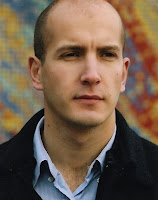 Evgueni Galperine