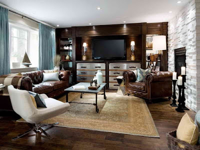 Dulux Paint Ideas Living Room, Hot and Terrific Wall Paints