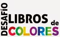 http://www.book-eater.net/2013/12/desafio-libros-de-colores-2014.html