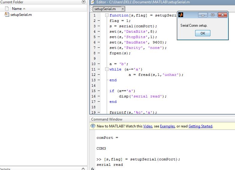 While ( !feof(f) ) //пока не конец файла for ( i = 0; i k  !feof(f) ; i++ ) fprintf(f1