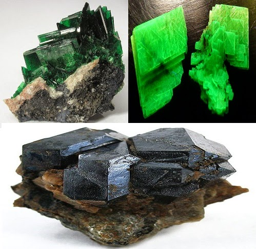 radiometric dating of rocks and minerals Radioactive dating  is a sequence of layered sedimentary rocks radiometric (radioactive) dating  which minerals and rocks can be dated with the rb-sr method.
