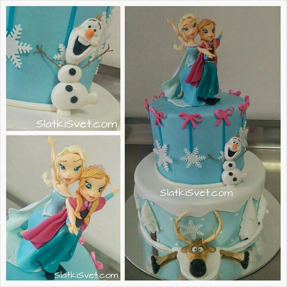 torte novi sad, najlepse torte novi sad, birthday cakes novi sad, rodjendanske torte novi sad