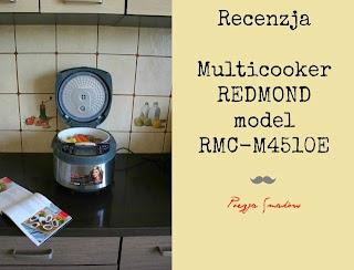 http://poezja-smakow.blogspot.com/2015/05/redmond-recenzja.html