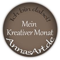 http://www.annasart.de/2015/09/mein-kreativer-monat-august.html