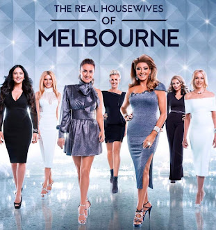 RHOMelbourne Season 4!