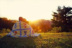 Recuerdalo, que un dia nos encontraremos y te perdere, inevitable es el destino