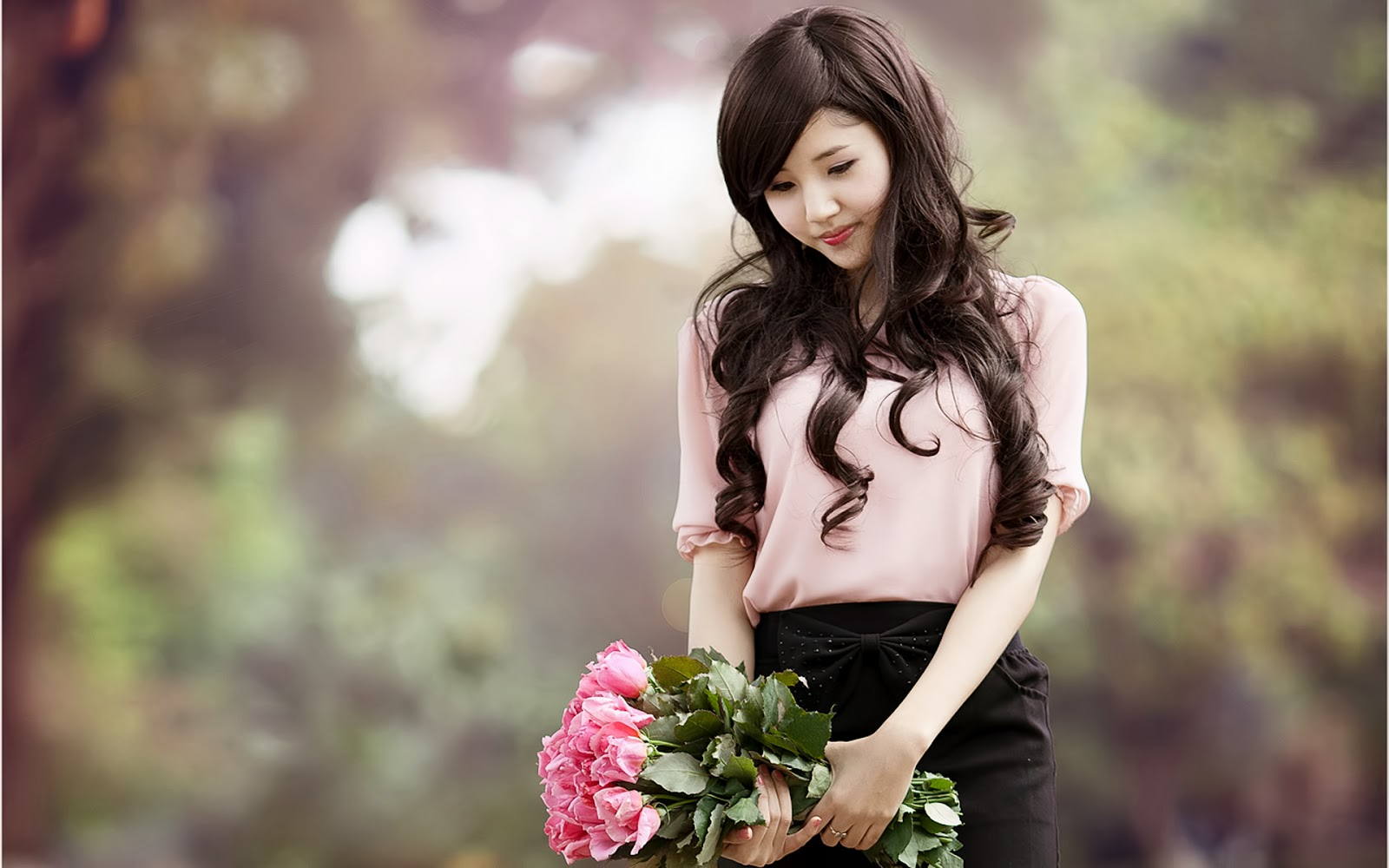 Beautiful vietnamese girls wallpapers most beautiful for 1234 get on the dance floor hd video download