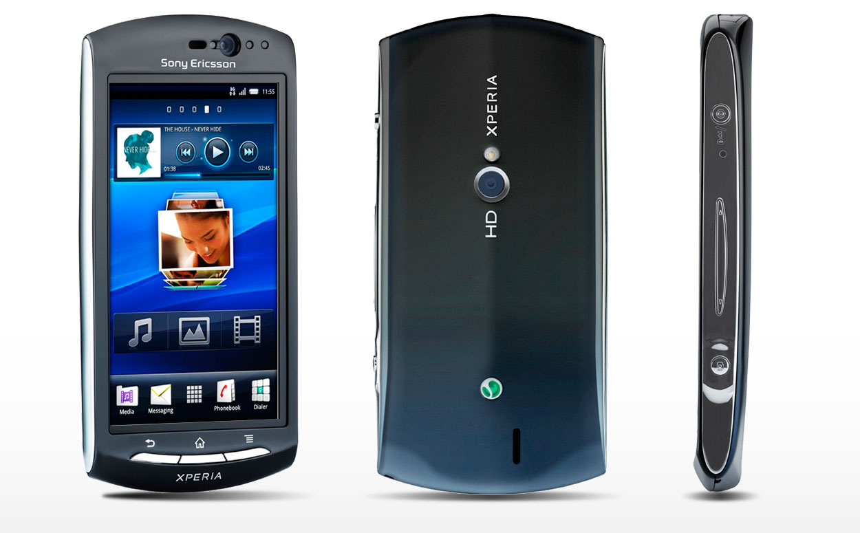 Sony ericsson xperia hd prix : trouvez le meilleur prix sur Voir avant ...: voiravantachat.com/?p=sony ericsson xperia hd prix