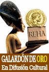 www.historiayarqueologia.com/