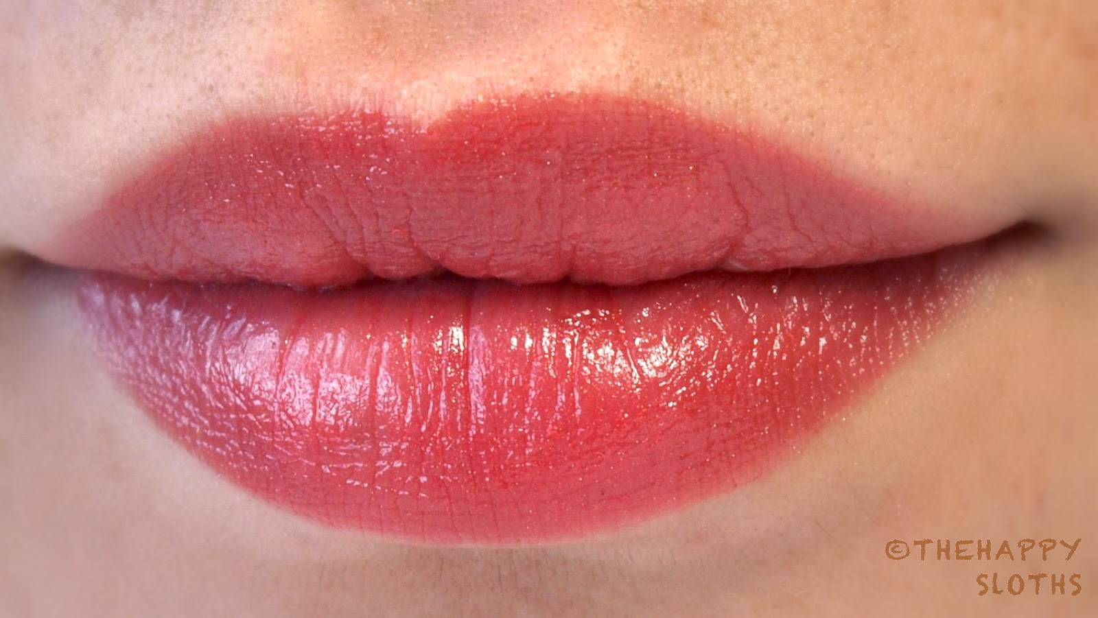 mary kay true dimensions lipstick coral bliss