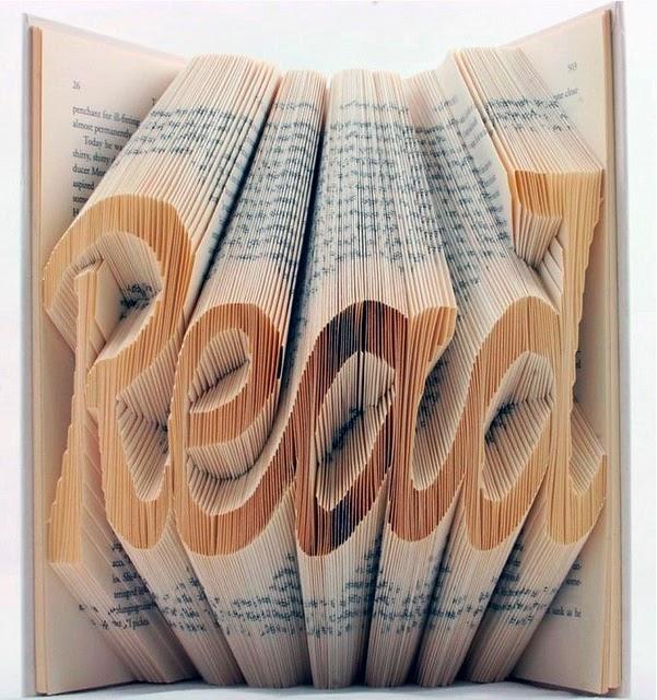 BookWorlds