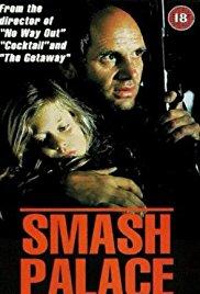 Watch Smash Palace Online Free 1981 Putlocker