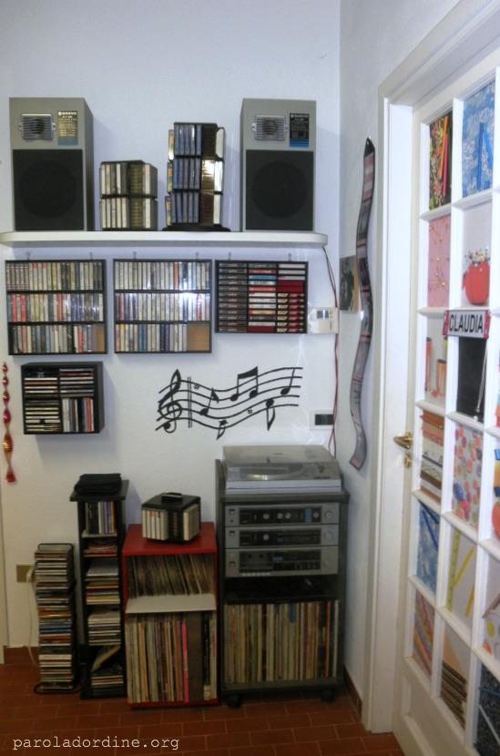 paroladordine-musica