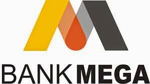 Lowongan Kerja PT Bank Mega, Tbk mei 2014 .... Lowongan Kerja Bank, Mandiri, BCA, BRI, Danamond, Panin, Muamalat, Eka, Pundi, Sinarmas, BNI Di lampung Mei 2014