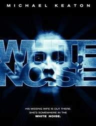Giọng Nói Từ Cõi Âm - White Noise