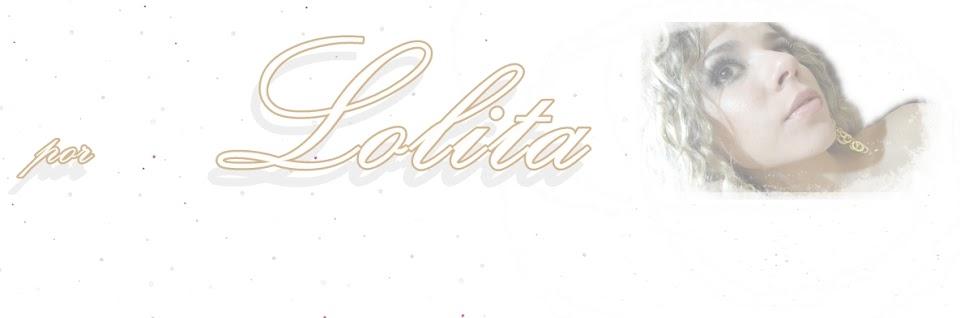 por Lolita