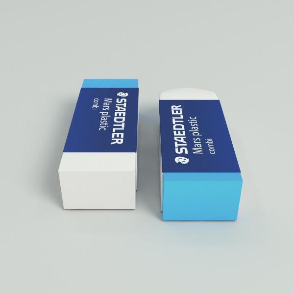Architecture Eraser6