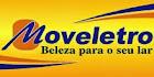 Moveletro Tauá - 88-3437 3677