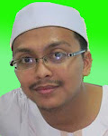 Ust. Mohd Shariff Hj Mohd Azahari