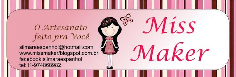 Miss Maker