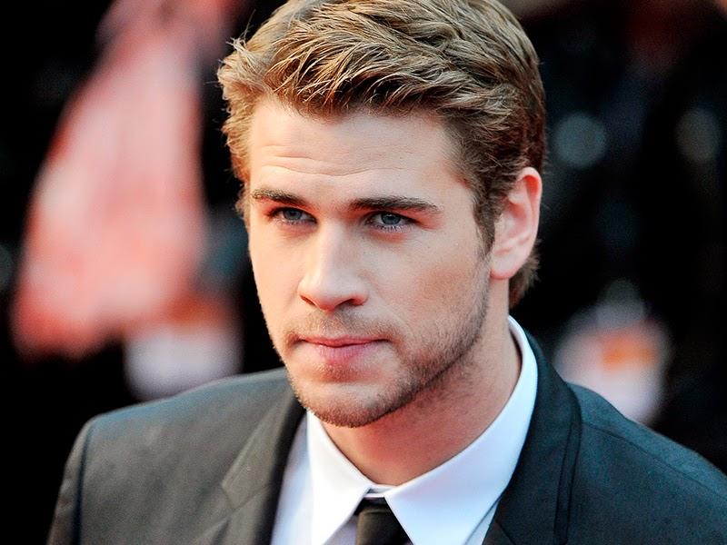 Liam Hemsworth podría protagonizar la secuela de 'Independence day'