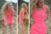 vestido tubinho 8