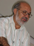 Renato Casimiro