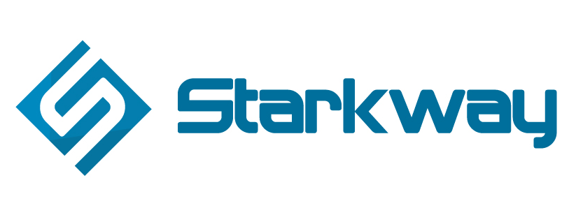 Starkway : Roots of  Innovative Technology