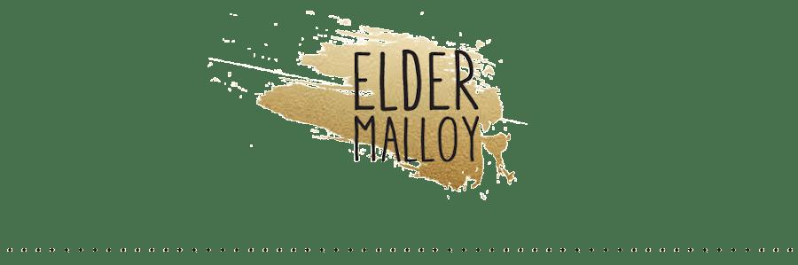 Elder Malloy