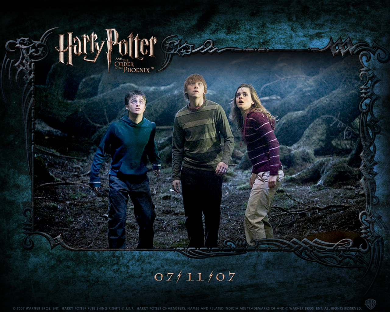 Top Wallpaper Harry Potter Collage - Harry_Potter_and_the_Order_of_the_Phoenix_8  Snapshot_667527.jpg