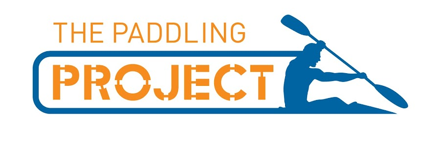 The Paddling Project