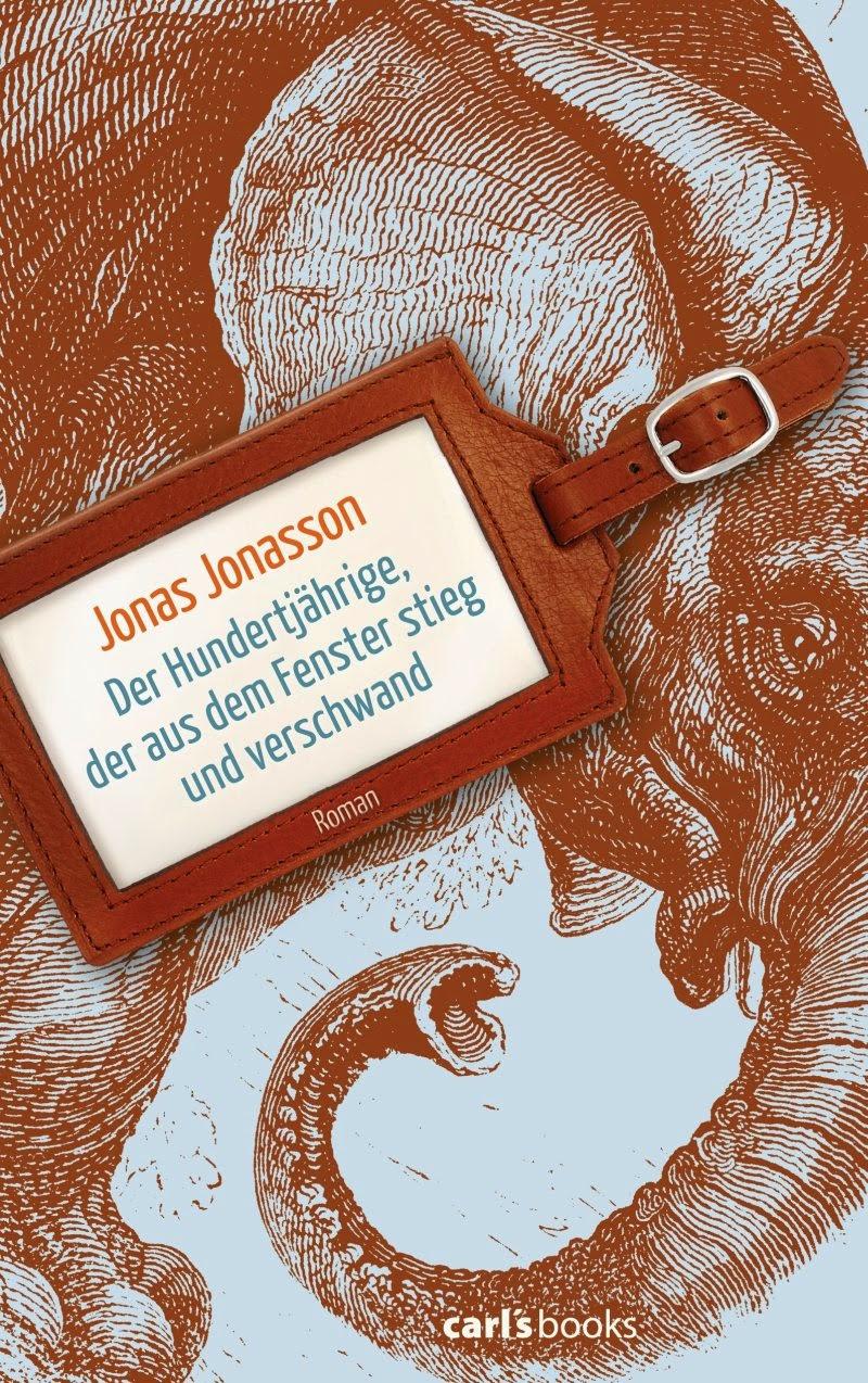 http://www.randomhouse.de/Paperback/Der-Hundertjaehrige-der-aus-dem-Fenster-stieg-und-verschwand-Roman/Jonas-Jonasson/e353913.rhd