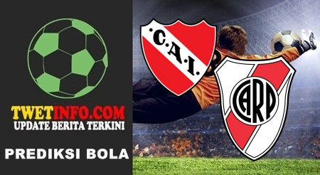 Prediksi Independiente vs River Plate